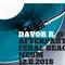 Davor B @ STU Afterparty  (feral beach Neum 12.8.2018)