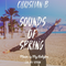 Christian:B - Sounds of spring (Live Mix Session 2019)