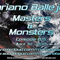 Mariano Ballejos - Masters & Monsters 015