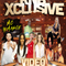 RNB XCLUSIVE VIDEO MIXTAPE VOL 3