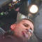 Kaskade LIVE at Tomorrowland, Boom, Belgium July 27, 2017
