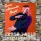 Fresh Taste #60 (James Alexander Bright Special Edition)