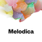 Melodica 7 January 2019 (Hangover Cure)