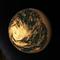 Vulcano 16.05.17