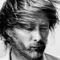 Radiohead: oknotok