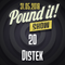 Distek - Pounding Tekkno Podcast #20