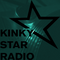 KINKY STAR RADIO // 06-08-2019 //