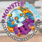 Monster Robot Record Store Day Mix 2021
