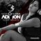 Adixión (Closing Mix 2013)