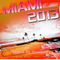 Miami 2013 (King Street)