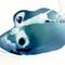 dj jescoh - 2weekend toxin gloss