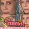 Chicos Show 20 - Novelas