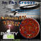 In The Groove Episode 021