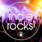 Indie Rocks! 8th November 2018