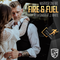 DAILY FIRE & FUEL EP 080: Your Banana Has Brown Spots