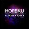 Hopeku - Expload VOL.1