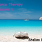 Trance Therapy Sessions 6 - Best of June 2012