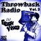 Throwback Radio Vol. 3