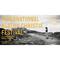David Hammond talks to James Tyson. Director,  International Agatha Christie Festival 2017