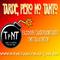 TPNT - Toma 102 - 01.08.2014