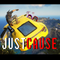 Topicast 221- Just Cause