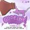 DJ ECKO-CODEINE RIDDIM MIX