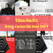 4mg Records Selection (Sell-action#367_tilos90.3_2018.07.01)