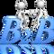 Presents McFLY B2B Trance Reserve  DHLC and Purhits Radio Show N-joy