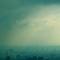 Enemy Skies —Mix at OODE XV