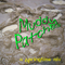 Muddy Patches - a springtime mix