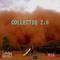 Collectiq 2.0 #28: Dust
