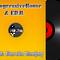 Session 026 Proggresive EDM Andy Garcia Deejay