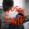 Nossa Fonte by FONTE #2 (27/11/2020)