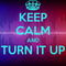 Dj Luckety - Turn it up SETMIX #1year