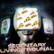 The Sedentary Living Tribunal - Stan Lee Tribute