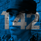VF Mix 142: Guru by Grant