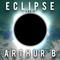 Eclipse Radio with arthurB - #001