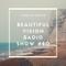 Yaroslav Chichin - Beautiful Vision Radio Show 14.02.19