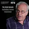"RFB: Economic Update with Richard D Wolff ""Capitalism versus Democracy"" 06.05.21"