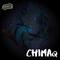 The Giants Organ Presents #8: Chimaq