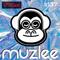 MUZLEE - 12AM Vol. 137
