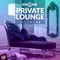 Private Lounge 32