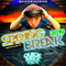 QMR Spring Break 2019