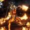 Mortal Kontroversy - AYCG Gamecast #443