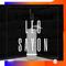 Leo Sayon - Milk Session cap.IV