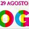 #TOGAPARTY5 DJ SET PART 2