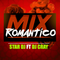 Mix Romantico By Star Dj Ft Dj Cray