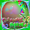 Glorious Mono #92 (2021-05-15)