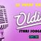 Dj Proxy.Kazaa - Oldies Stars Songs vol.1 (www.DJs.sk)