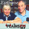 Earthwise-15-10-2018 Donna Miles-Mojab, Christchurch Journalist